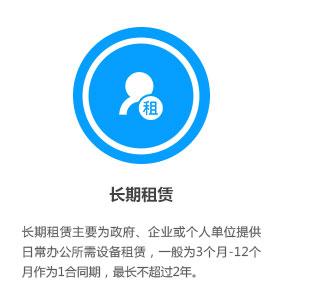 MD09-3_10.jpg