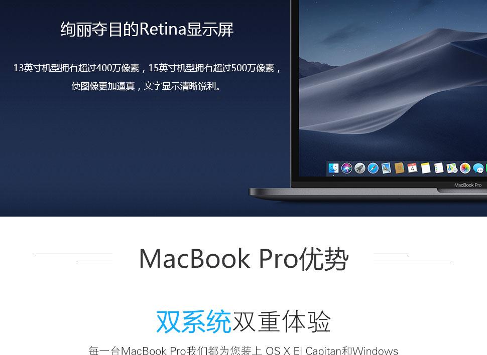 蘋果839_03.jpg