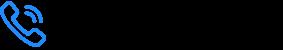 免押金電腦租賃,企業辦公電腦采購首選,誠易租擁有多年的it設備租賃服務經驗,配合專業租賃技術服務,給您帶來最好的輕資產運營體驗。廣州、深圳周邊城市均支持企業免押金租賃,珠三角地帶最專業的電腦租賃服務商就在誠易租